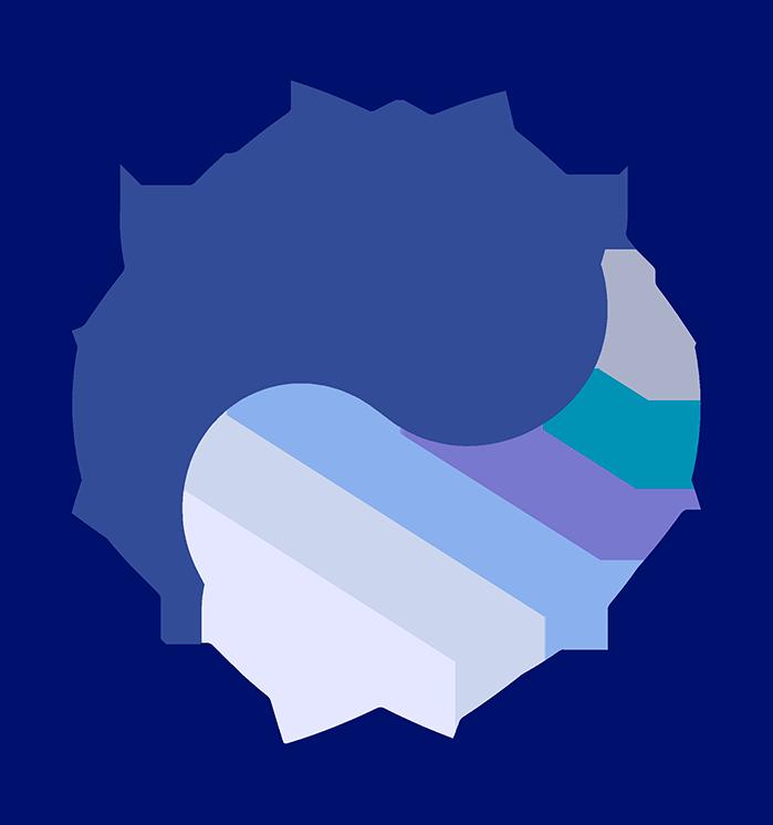 Train4life